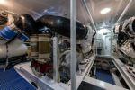 Купить яхту Psyco Fin в Atlantic Yacht and Ship