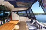 Стоимость яхты HILLO - FAIRLINE