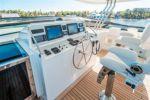 Buy a MAMAMIA - WESTPORT Raised Pilothouse at Atlantic Yacht and Ship