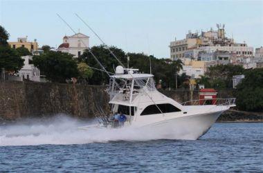 Стоимость яхты PEJE - CABO 2002