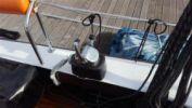 Купить яхту 60ft 2015 Outremer 5X Racing - OUTREMER 5X Racing в Atlantic Yacht and Ship