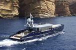 Buy a BLADE - MMGI SHIPYARD at Atlantic Yacht and Ship