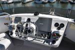 Summer Breeze - MAINSHIP 350 Trawler