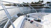 Лучшие предложения покупки яхты LOS CONDORES