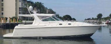 Лучшие предложения покупки яхты QUEEN B - TIARA