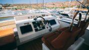 Продажа яхты Ocho Uno 81
