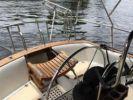 Купить яхту NATTY DREAD в Atlantic Yacht and Ship
