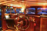 Лучшая цена на Halcyon Seas - CLASSIC YACHT 1932