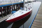 Лучшие предложения покупки яхты American Eagle - LUDERS