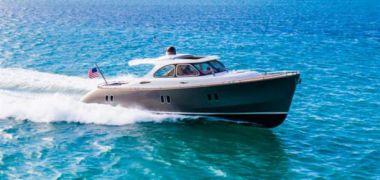Лучшие предложения покупки яхты AMAZON - Zeelander Yachts
