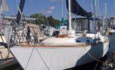 Стоимость яхты Wandrin' Star - C & C Yachts 1983