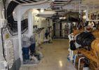 VARD 1 - 08 KILKEA - Fincantieri Yachts
