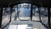 Продажа яхты HIDEAWAY - SEA RAY 270 SUNDANCER