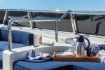 Продажа яхты UNITED SPIRIT