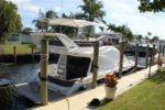 Продажа яхты PHASE THREE - GALEON 420 Fly