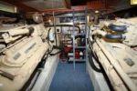 Купить яхту REALITY в Atlantic Yacht and Ship