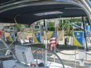Продажа яхты American Anthem - HUNTER 460