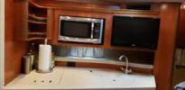 Купить яхту Dolce Vita - RINKER Express Cruiser в Atlantic Yacht and Ship
