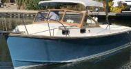 Продажа яхты Moonstruck