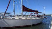 Лучшие предложения покупки яхты Island Packet