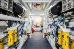 Лучшие предложения покупки яхты SARANITA - MERRITT BOAT WORKS