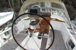 Лучшие предложения покупки яхты Cuccinella - NAJAD