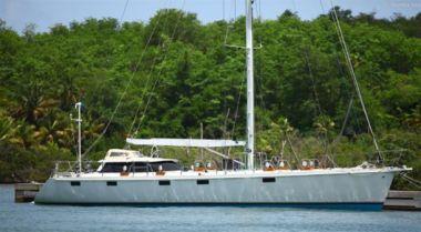 Купить SMOKE - Aluminium & Steel Boats PTY. Ltd