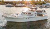 Лучшие предложения покупки яхты Carey'd Away - TOLLYCRAFT