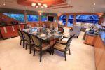 best yacht sales deals Picasso - BROWARD