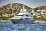 Лучшие предложения покупки яхты LIBERTAS - CRN