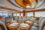 best yacht sales deals TCB - RICHMOND YACHTS