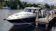 best yacht sales deals No Name - REGAL