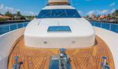 Лучшие предложения покупки яхты King of Hearts - AZIMUT