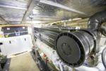 Стоимость яхты Third & Final - Carver Voyager  2007
