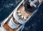 Лучшие предложения покупки яхты GTT115 hull 2 (2 of 7) - DYNAMIQ
