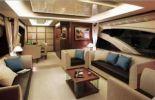 Лучшие предложения покупки яхты TABATA - AZIMUT / BENETTI