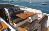 """Лучшие предложения покупки яхты Delta Powerboats 33 Open - DELTA POWERBOATS 35' 0"""""""