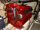 """43 1983 Ocean Alexander 43 Double Cabin - OCEAN ALEXANDER 43' 0"""""""