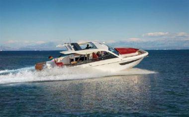 Купить яхту 2021 Bavaria Vida 33 Charleston, SC - BAVARIA Vida 33 в Atlantic Yacht and Ship