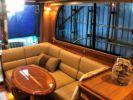 """Купить яхту Rumours - SABRE YACHTS 46' 0"""" в Atlantic Yacht and Ship"""