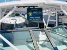 Продажа яхты Megdylami - DONZI 38 ZSF