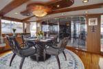 Buy a yacht Alexis - STEPHENS 1977