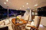 Стоимость яхты E78 (New Boat Spec) - HORIZON 2020