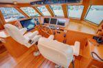 best yacht sales deals Graceful Spirit - MARLOW