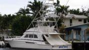Купить яхту Good Ideas в Shestakov Yacht Sales