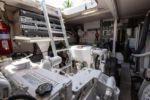 Купить яхту Paladin - PRESTIGE 550 S в Atlantic Yacht and Ship