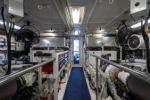 Buy a yacht PA-LI-NE - HATTERAS