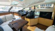 Купить яхту SPRINDRIFT в Atlantic Yacht and Ship