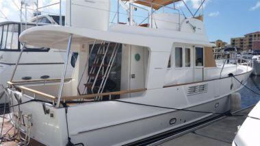Стоимость яхты BENE-FITS - BENETEAU 2006