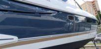 Купить яхту Vida E' Bela - FAIRLINE в Atlantic Yacht and Ship